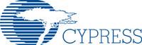 Информация для частей производства Cypress