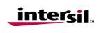 Информация для частей производства Intersil